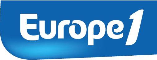 external image logo_europe1.jpg